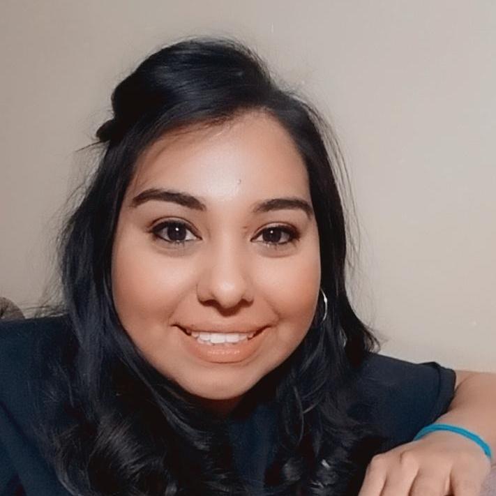 Elisa Tamez's Profile Photo