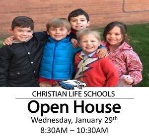 open house-jan29-page-001.jpg