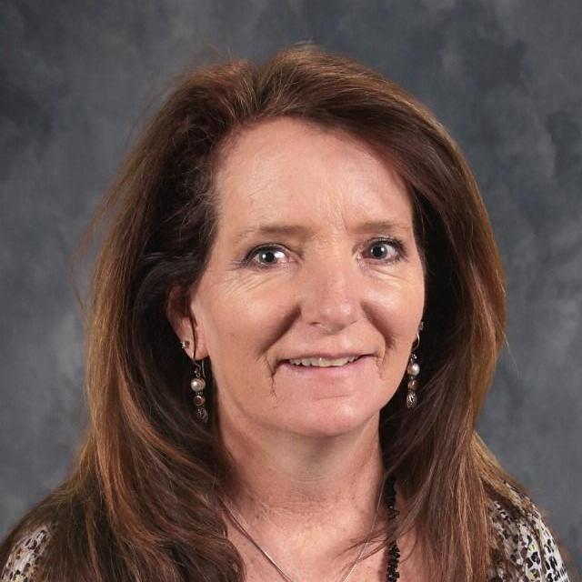 Ann Marie Malburg's Profile Photo