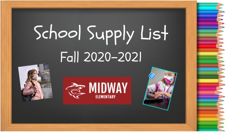 20.21 School supply list grx