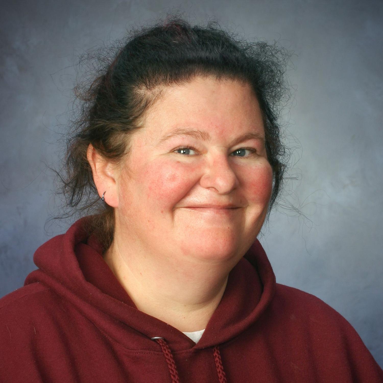 Jaime McKinnon's Profile Photo