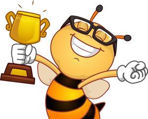 Spelling Bee clip art.jpg