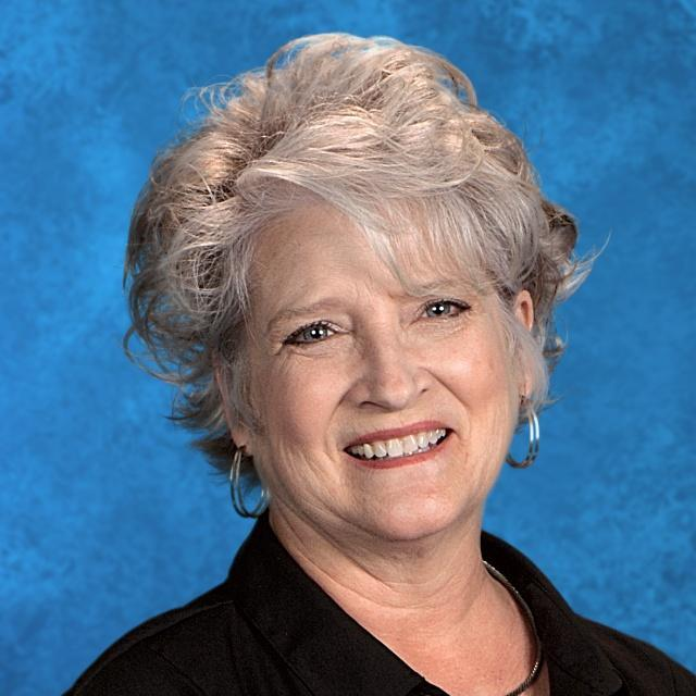 Tina Summey's Profile Photo