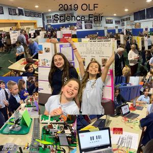 OPEN HOUSE STEM BEST SCHOOL