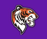 Portola Tiger