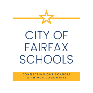 city of fairfax logo