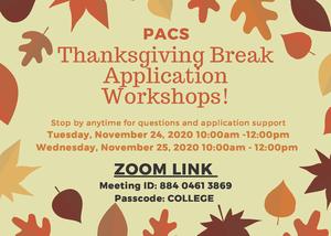 Thanksgiving Break Application Workshops_Page_1.png