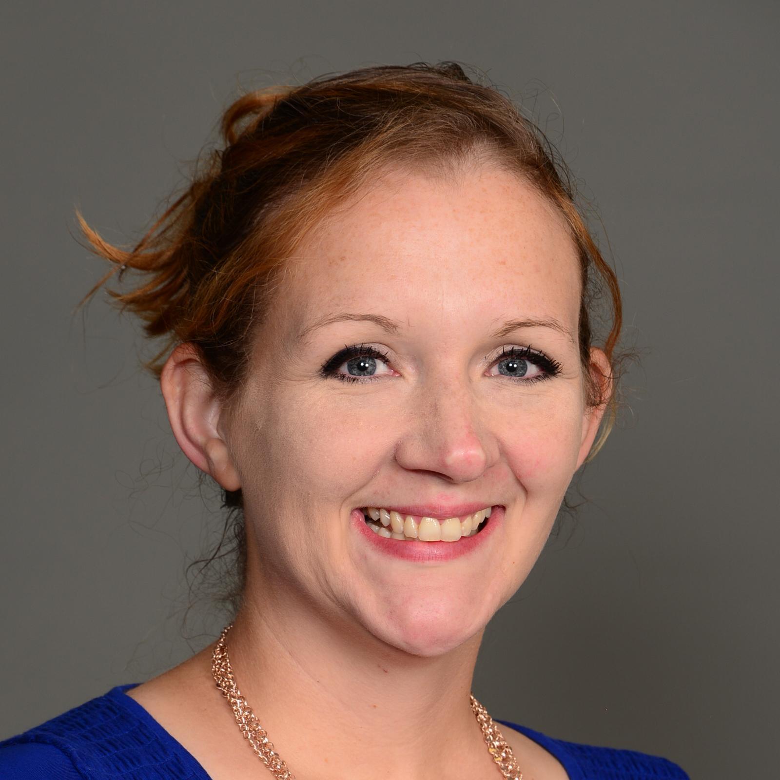 Brynn Tozer's Profile Photo