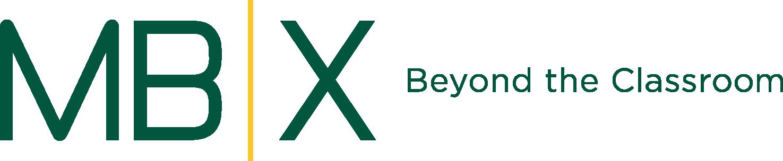 mbx logo