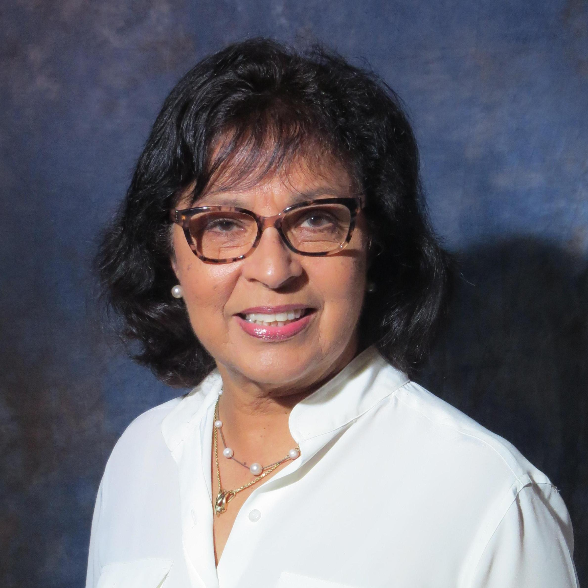 Ma Isabel Nolte's Profile Photo