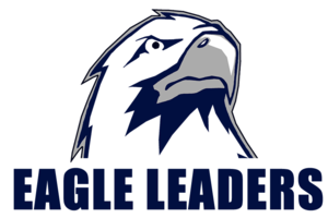 Image Eagle Leaders