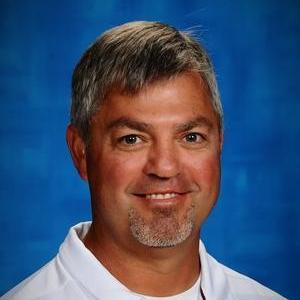Jeff Mullin's Profile Photo