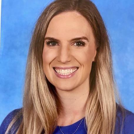 Jeanine Lizotte's Profile Photo