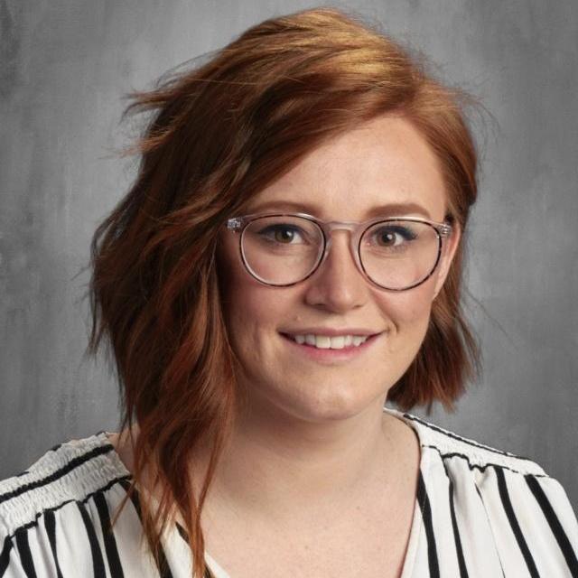 Sommer Baisch's Profile Photo