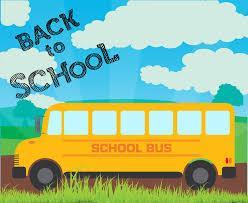 TISD Students Return Monday, Feb. 22 Thumbnail Image