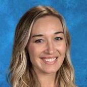 Bree Bettinger's Profile Photo