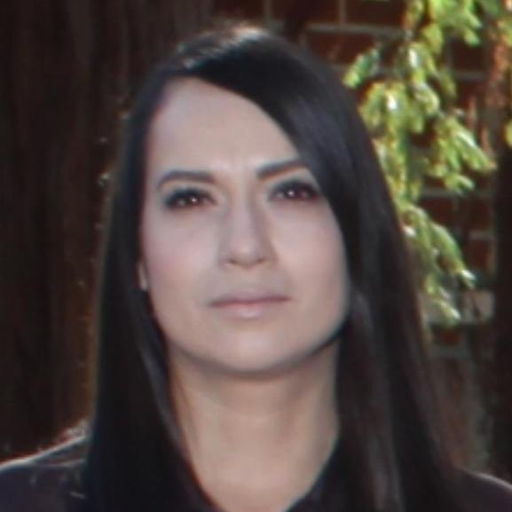 Raquel Castellanos's Profile Photo