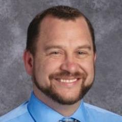 Zachary Logan's Profile Photo