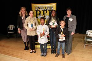 Spelling Bee 2019 - Region II (6).JPG