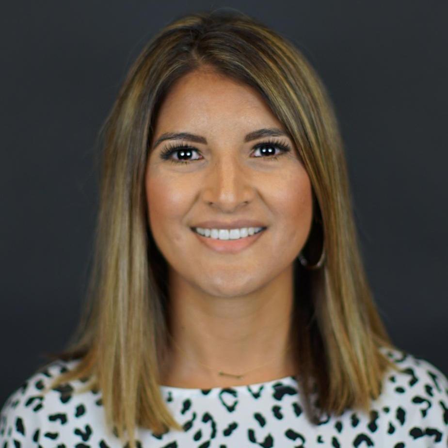 Veronica Stacy's Profile Photo