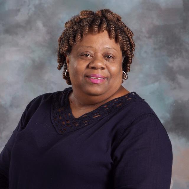 Phyllis Roland's Profile Photo