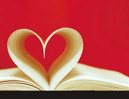 Bookish love
