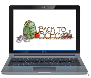 Back to school2.png
