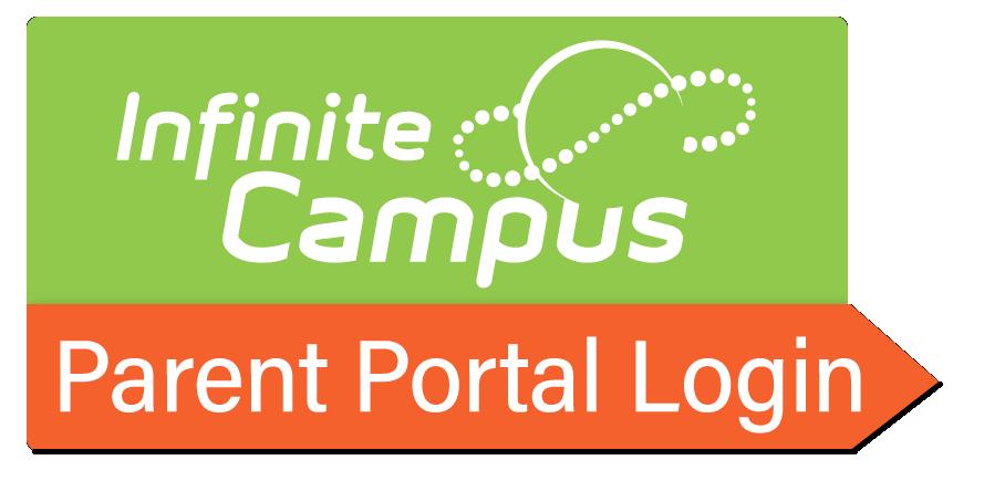 Infinite Campus Parent Portal Link