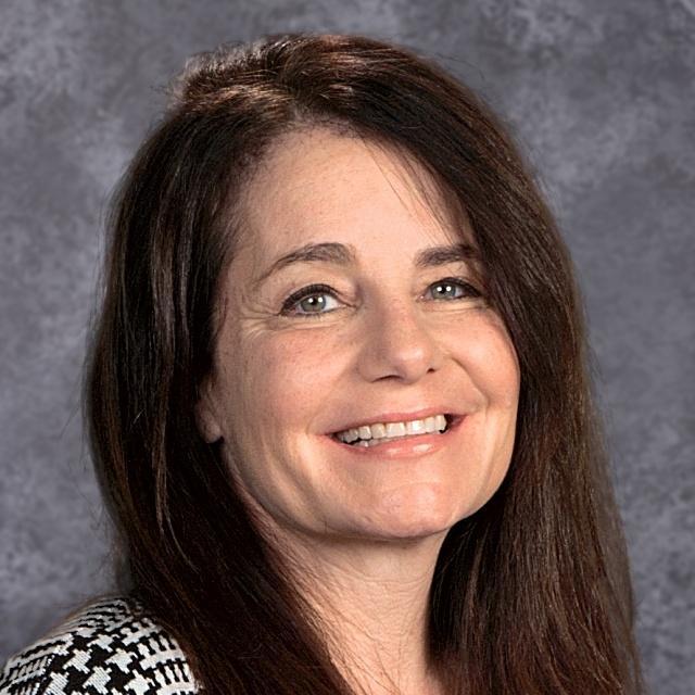 Diane Bidna's Profile Photo