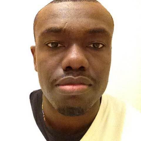 Darius Carter's Profile Photo
