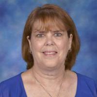 Patti Laska's Profile Photo