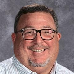 Rocco Zazzaro's Profile Photo
