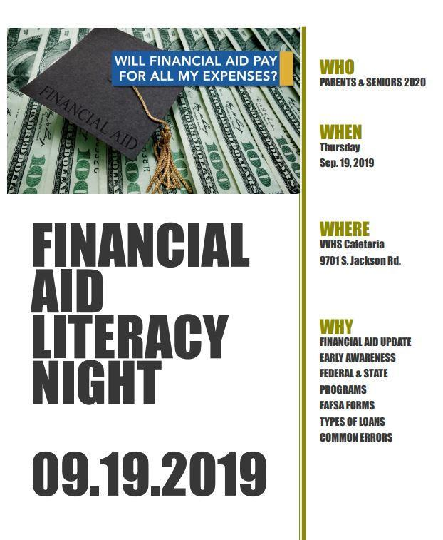 Financial Literacy Night.JPG