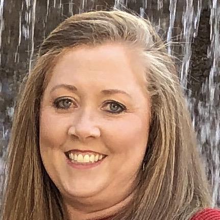Denisa Marshall's Profile Photo