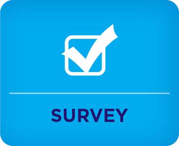 PARENTS: Please take the LCAP Parent Survey Thumbnail Image