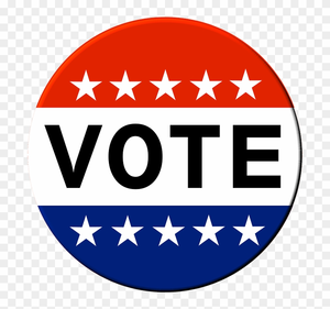 86-862536_pin-it-on-pinterest-us-vote-hd-png.png