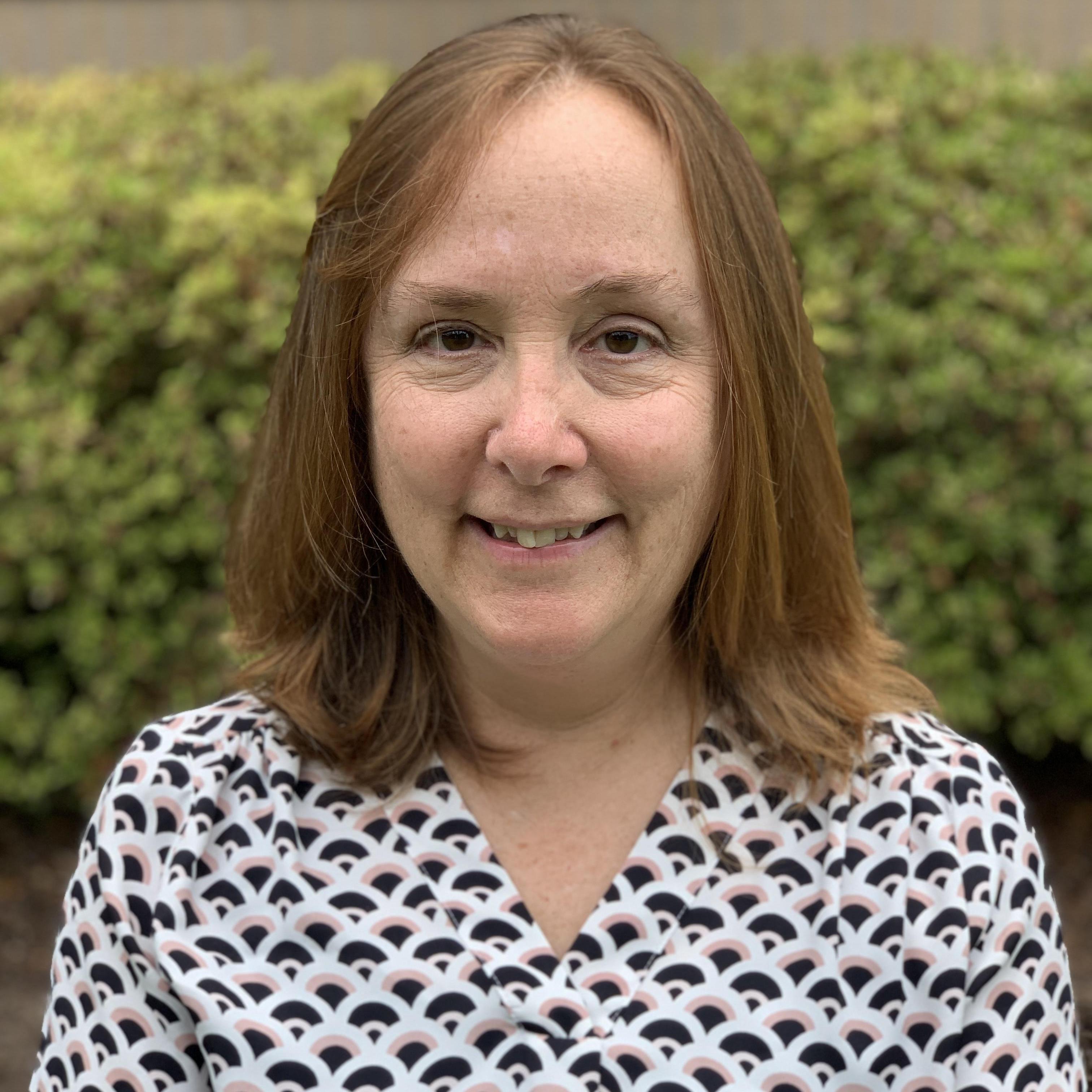 Rita Sowell's Profile Photo