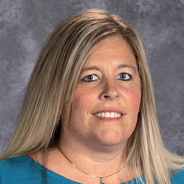 Tanya Hemmingsen's Profile Photo