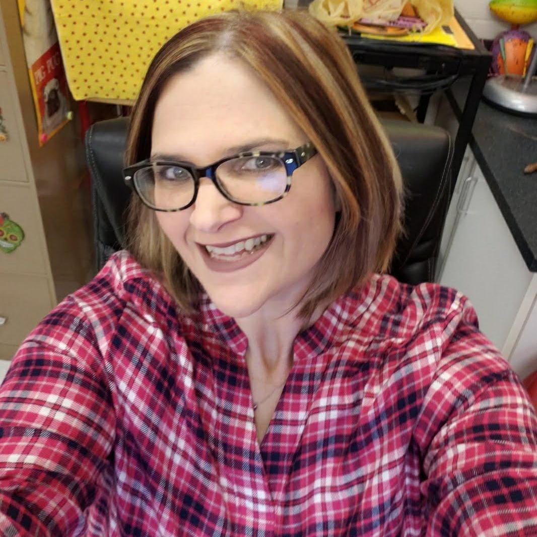 Michelle Parks's Profile Photo