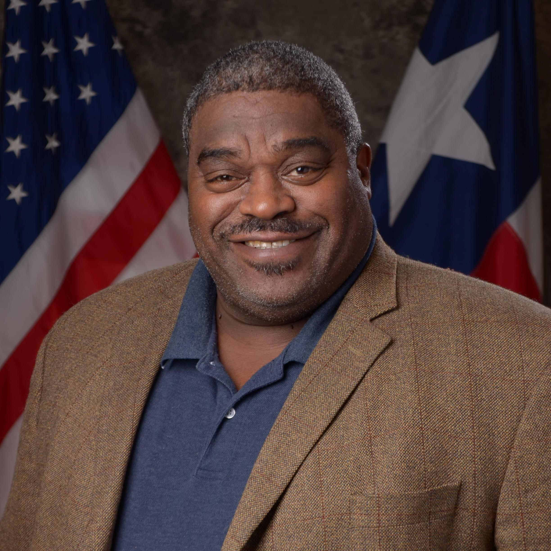 Walter Lewis's Profile Photo