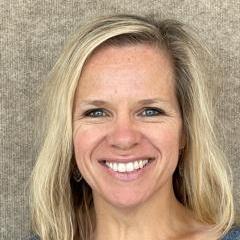 Kelly Leming's Profile Photo