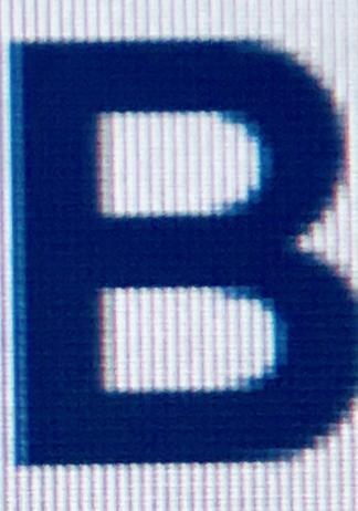 the letter B.jpg