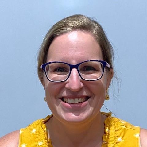 Nicole Alexander's Profile Photo