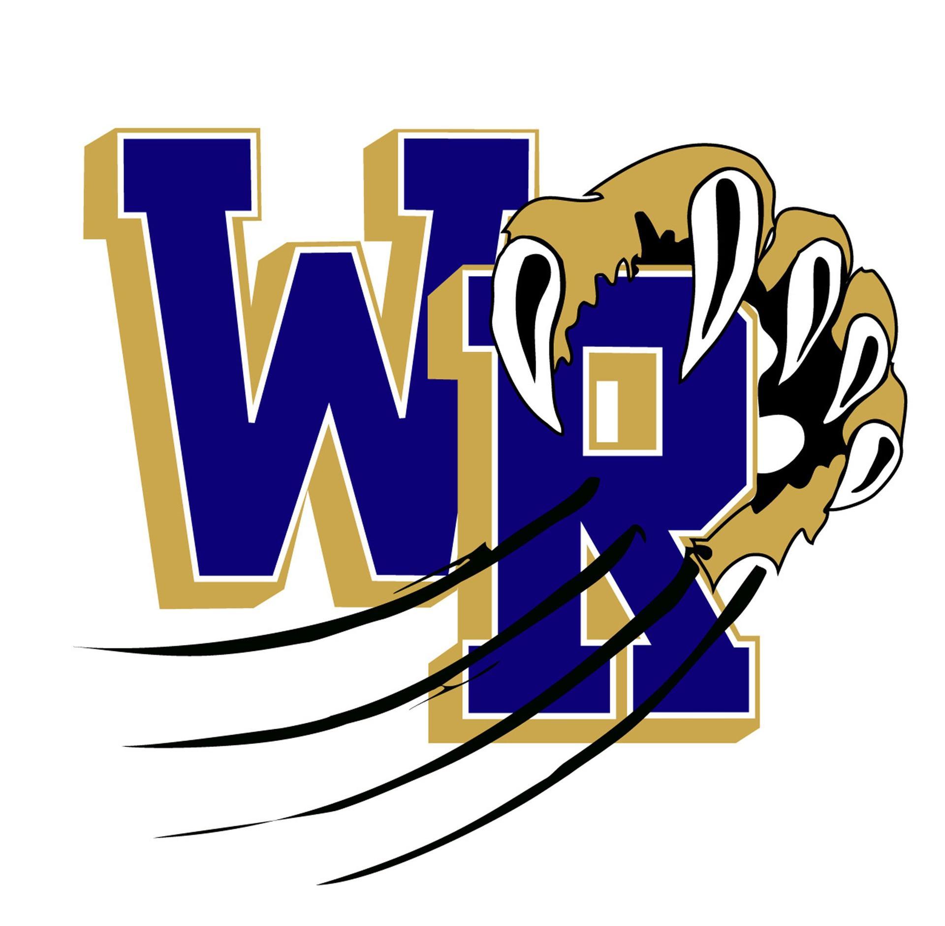 West Ranch HS
