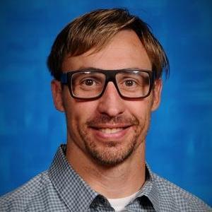 Kevin Proszek's Profile Photo