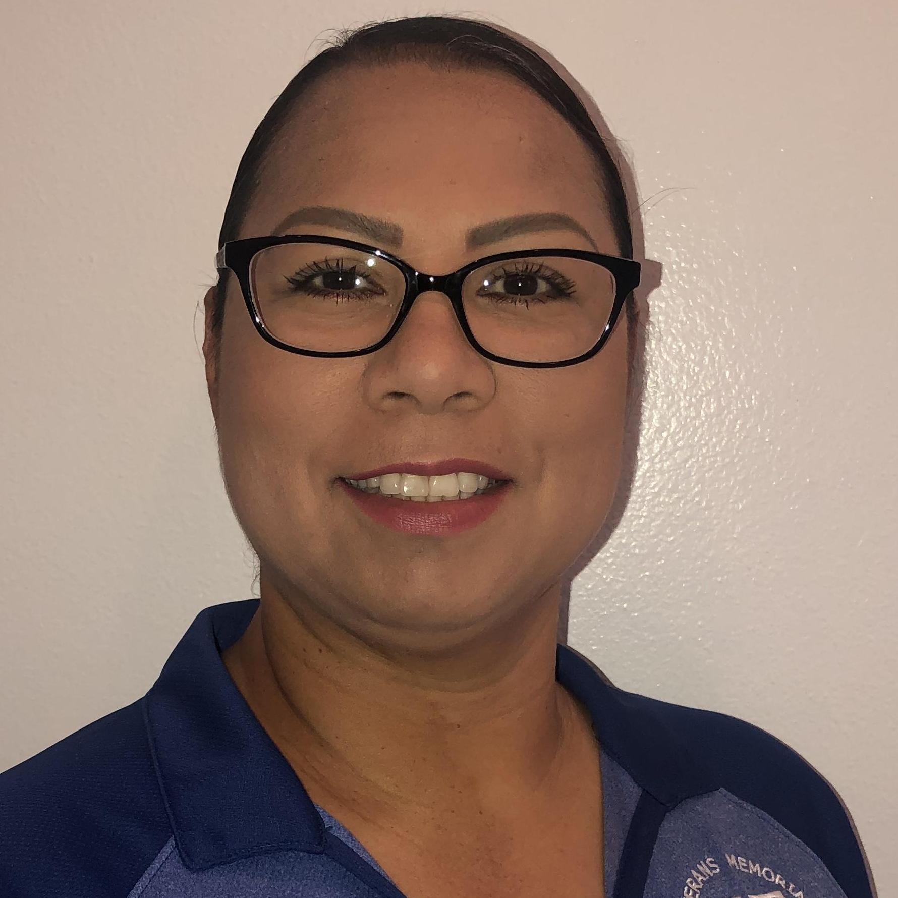 Eva Zamarripa's Profile Photo