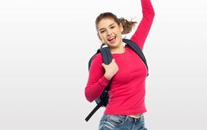 Happy student.jpg
