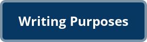 Writing Purposes