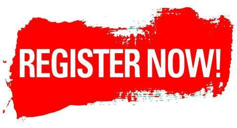 Register NOW online for the 2020-2021 school year! Thumbnail Image