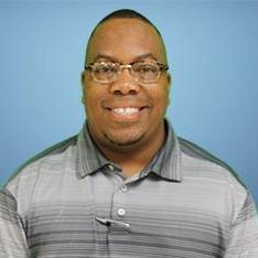 Vincent Green's Profile Photo
